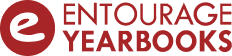 entourage-yearbooks