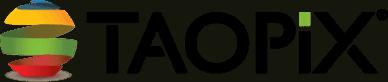 Taopix-logo