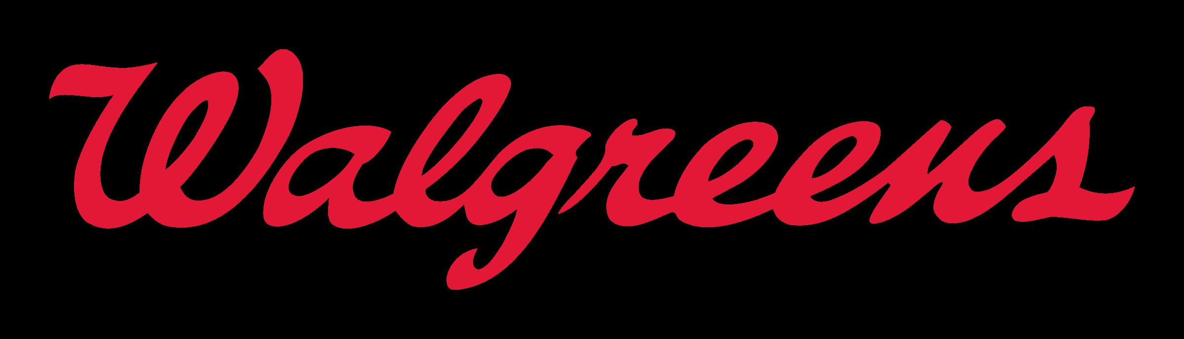 walgreens-logo-png-transparent